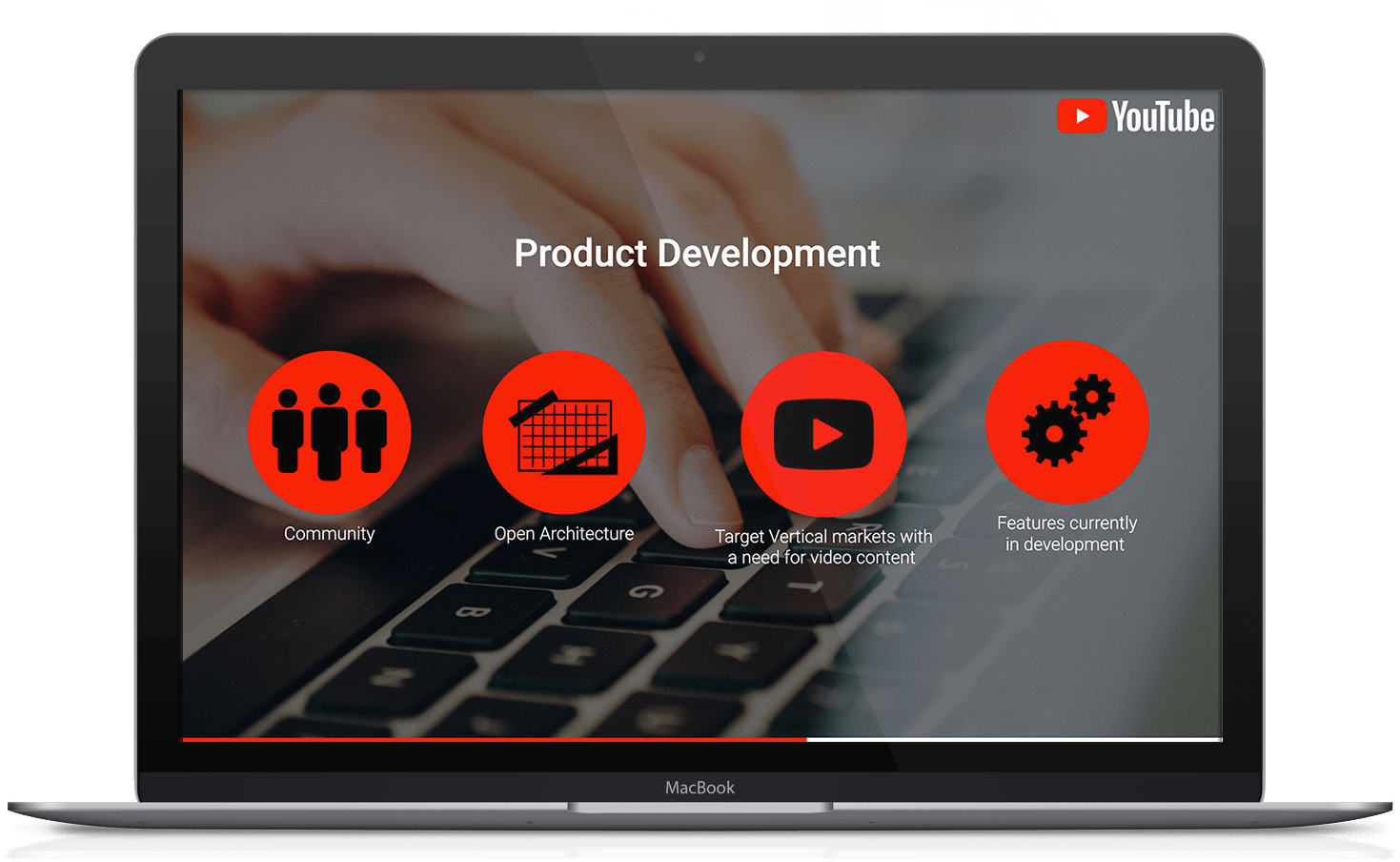 youtube-pitch-deck-template-3.png