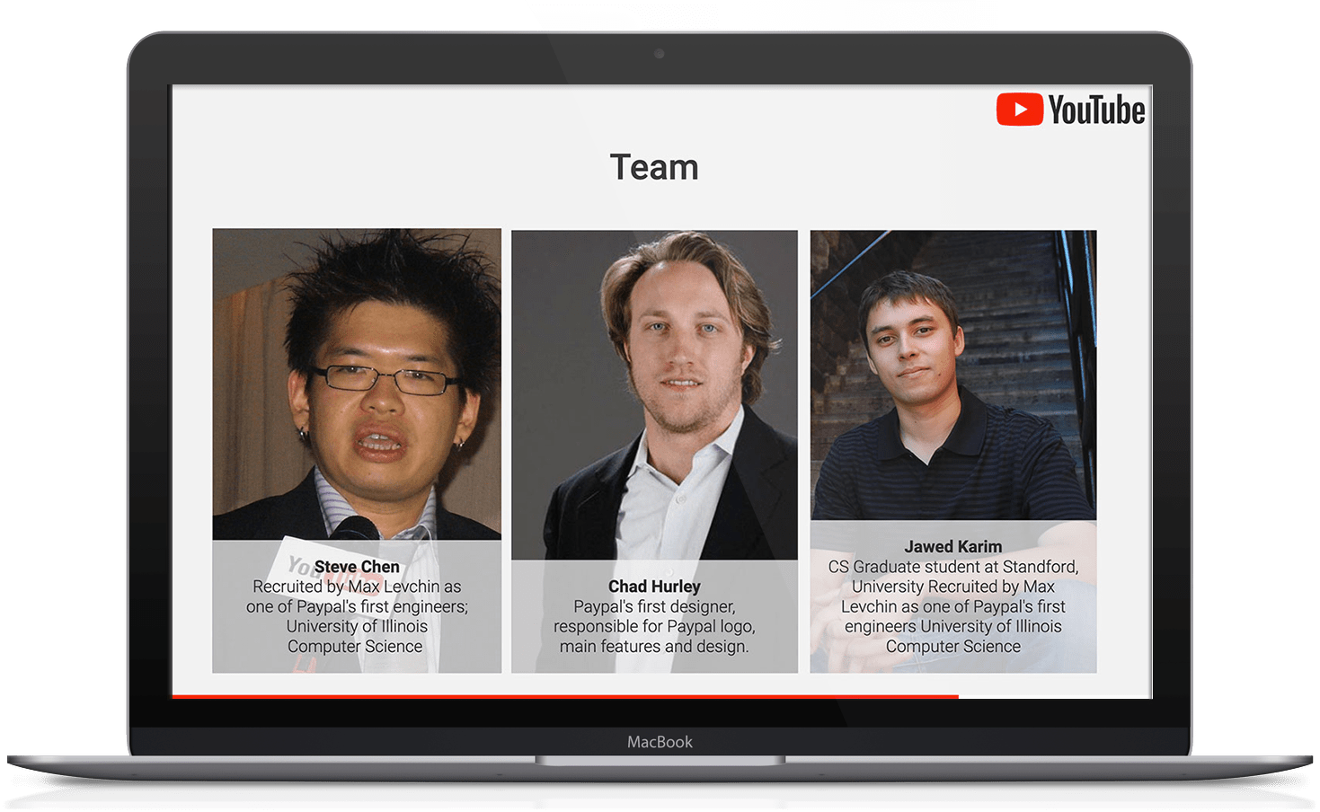 youtube-pitch-deck-template-5.png