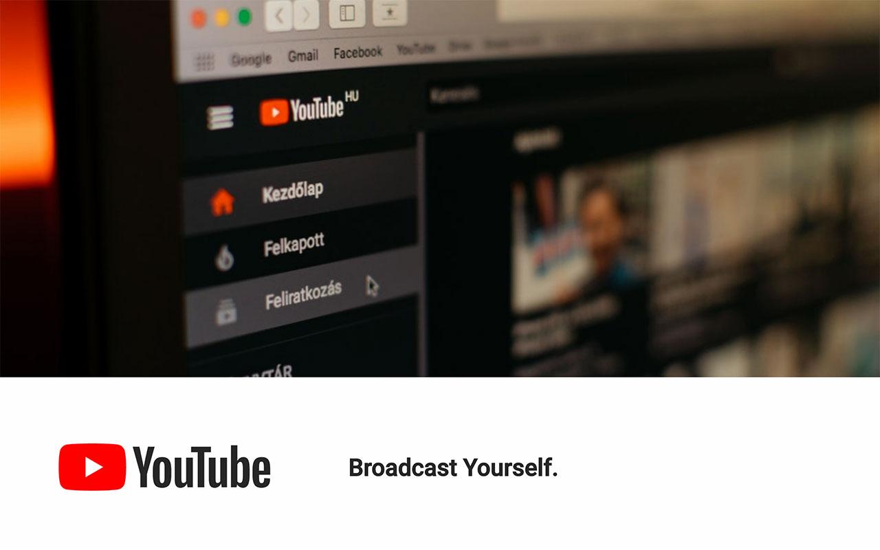 Youtube Pitch Deck - 01.jpg