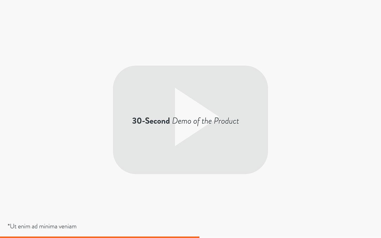 3-minute-pitch-deck-5.jpg