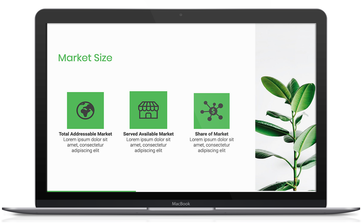 Sequoia-pitch-deck-2.png