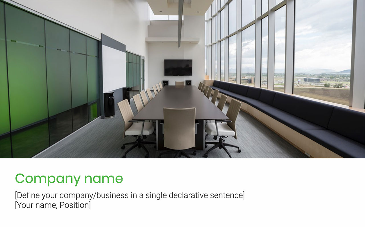 Sequoia-capital-pitch-deck-template-1.jpg