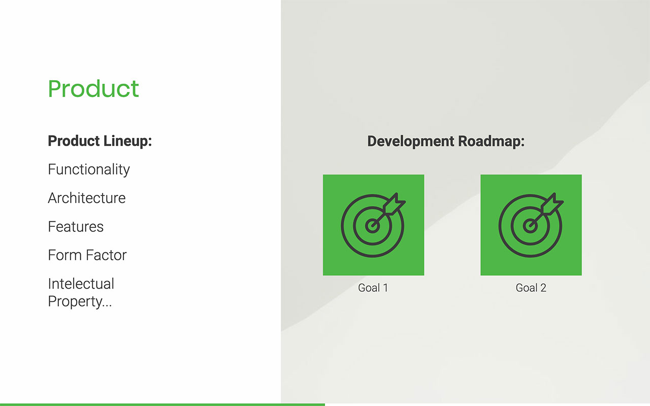 Sequoia-capital-pitch-deck-template-7.jpg