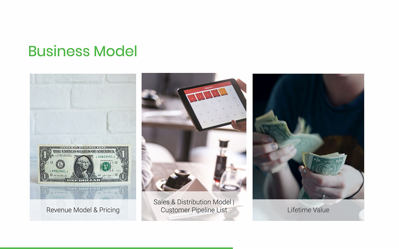 Sequoia-capital-pitch-deck-template-8.jpg