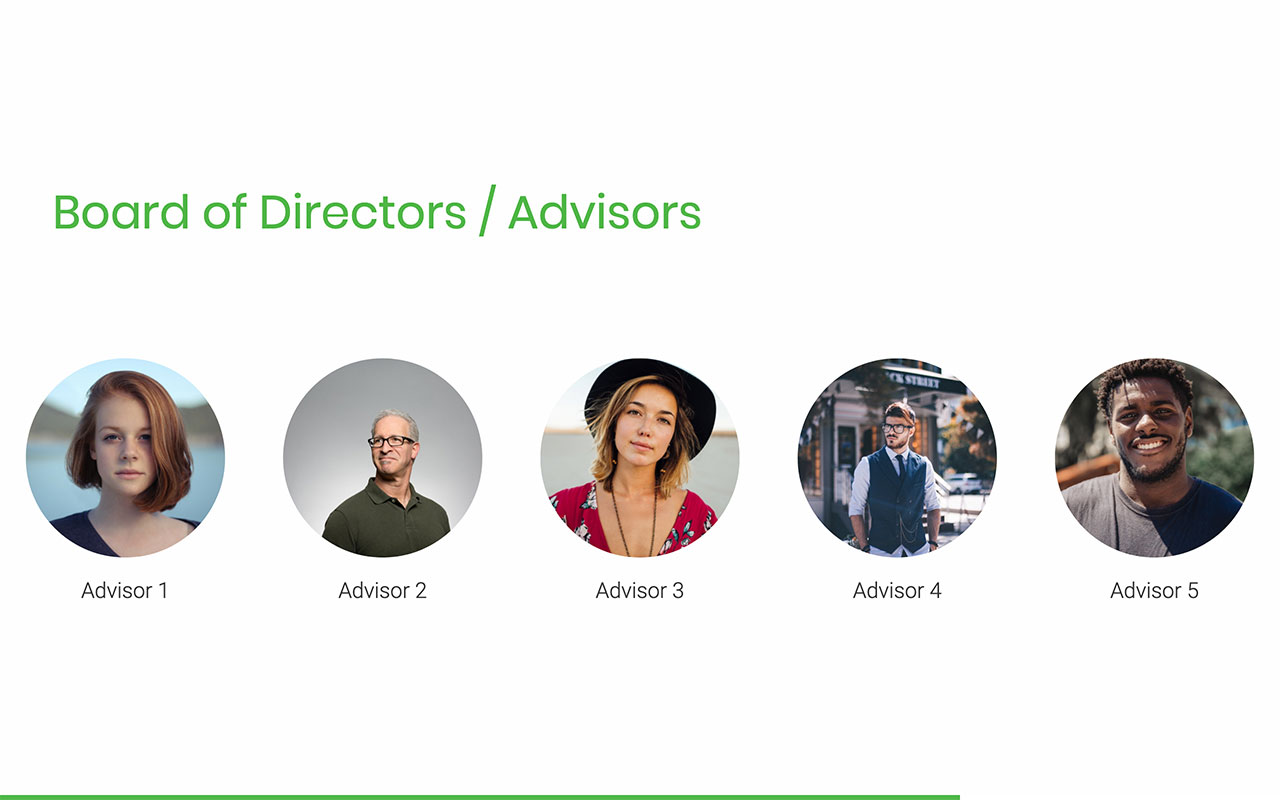 Sequoia-capital-pitch-deck-template-9.jpg
