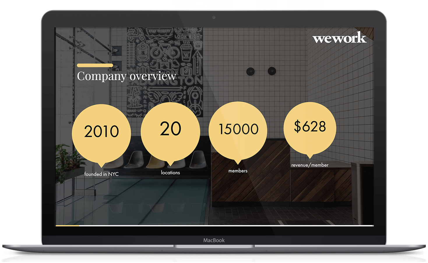 Wework-pitch-deck-template-1.png