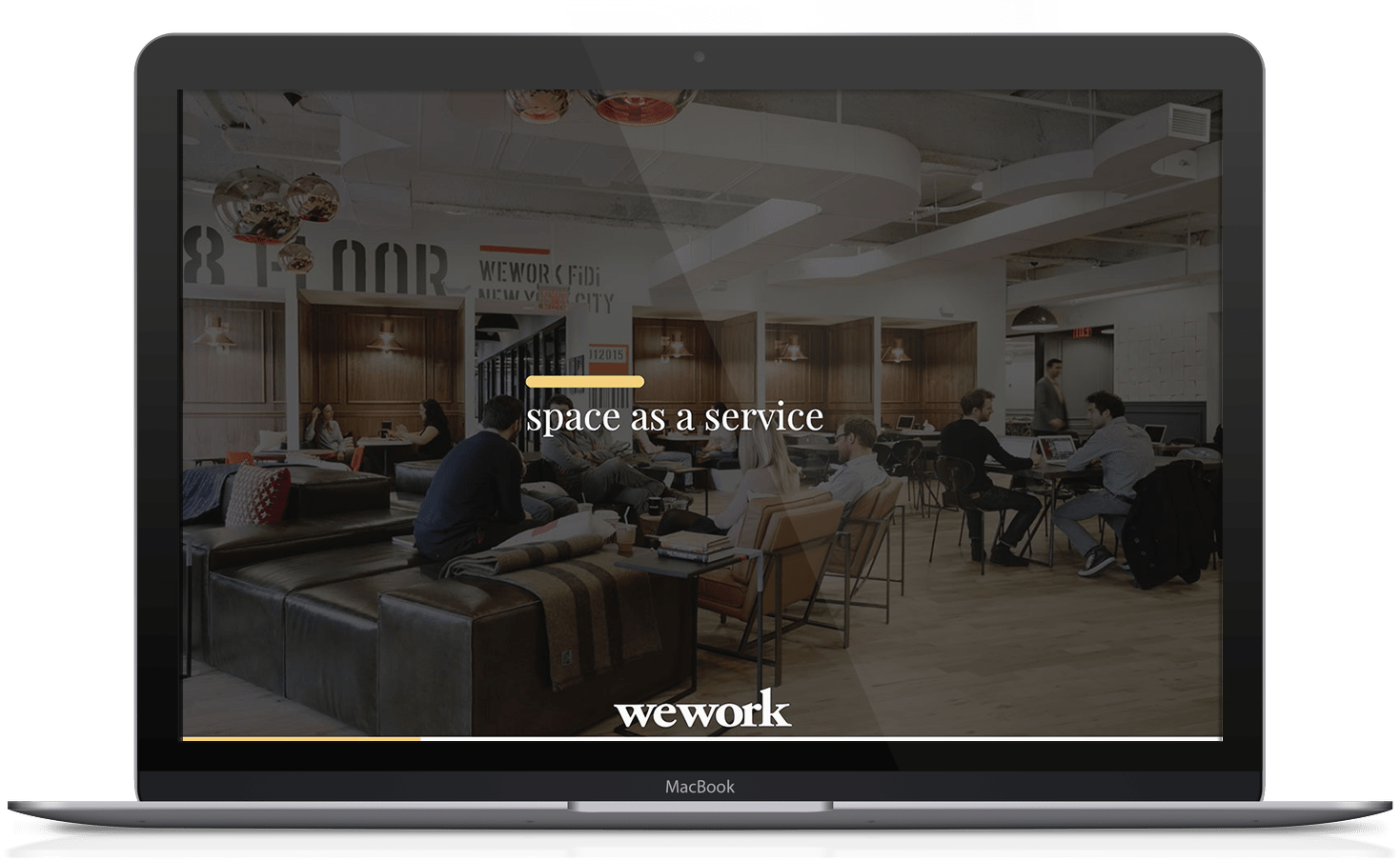 Wework-pitch-deck-template-2.png