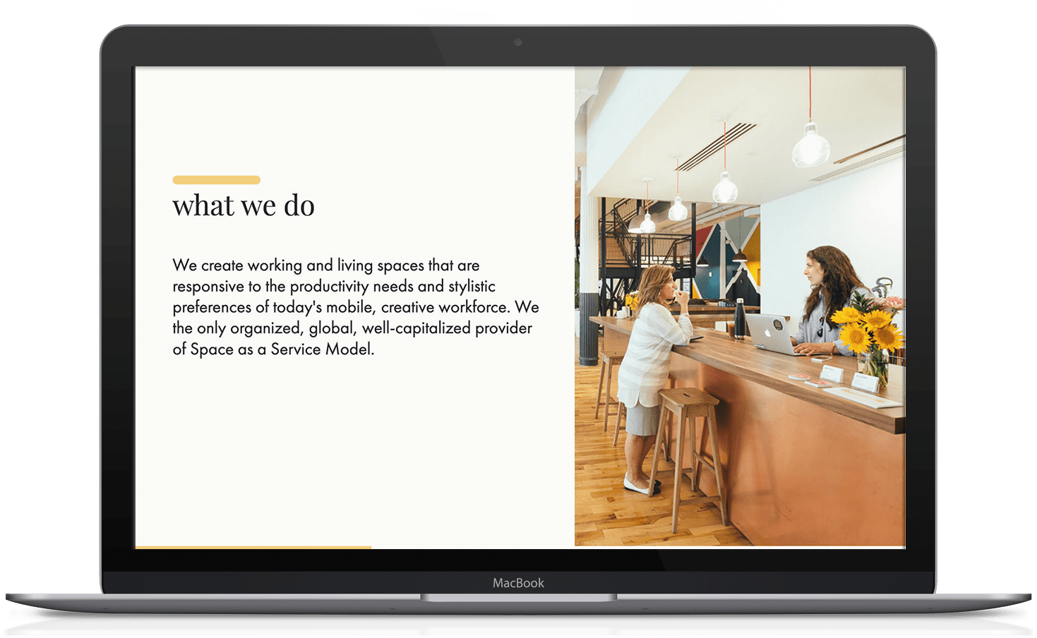 Wework-pitch-deck-template-3.png
