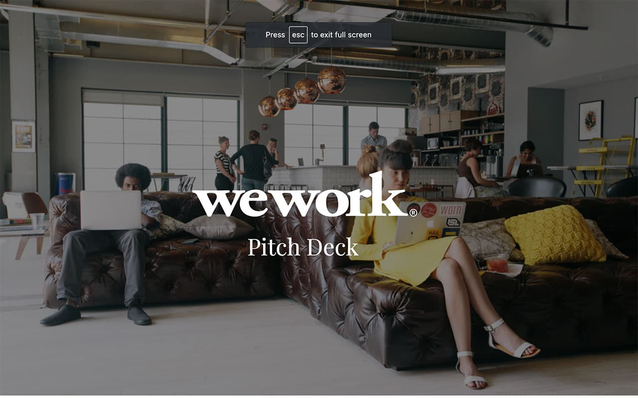 Wework Pitch Deck - 01.jpg