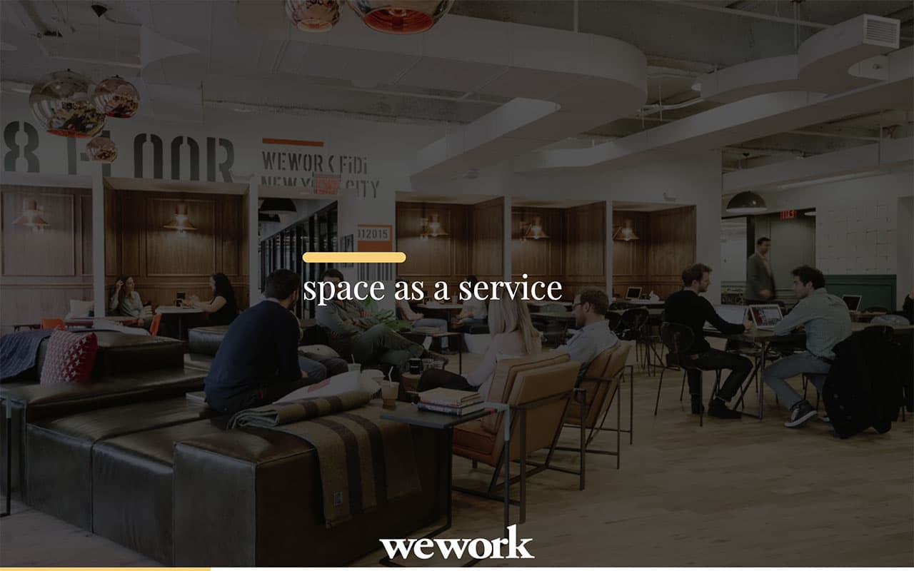 Wework Pitch Deck - 04.jpg