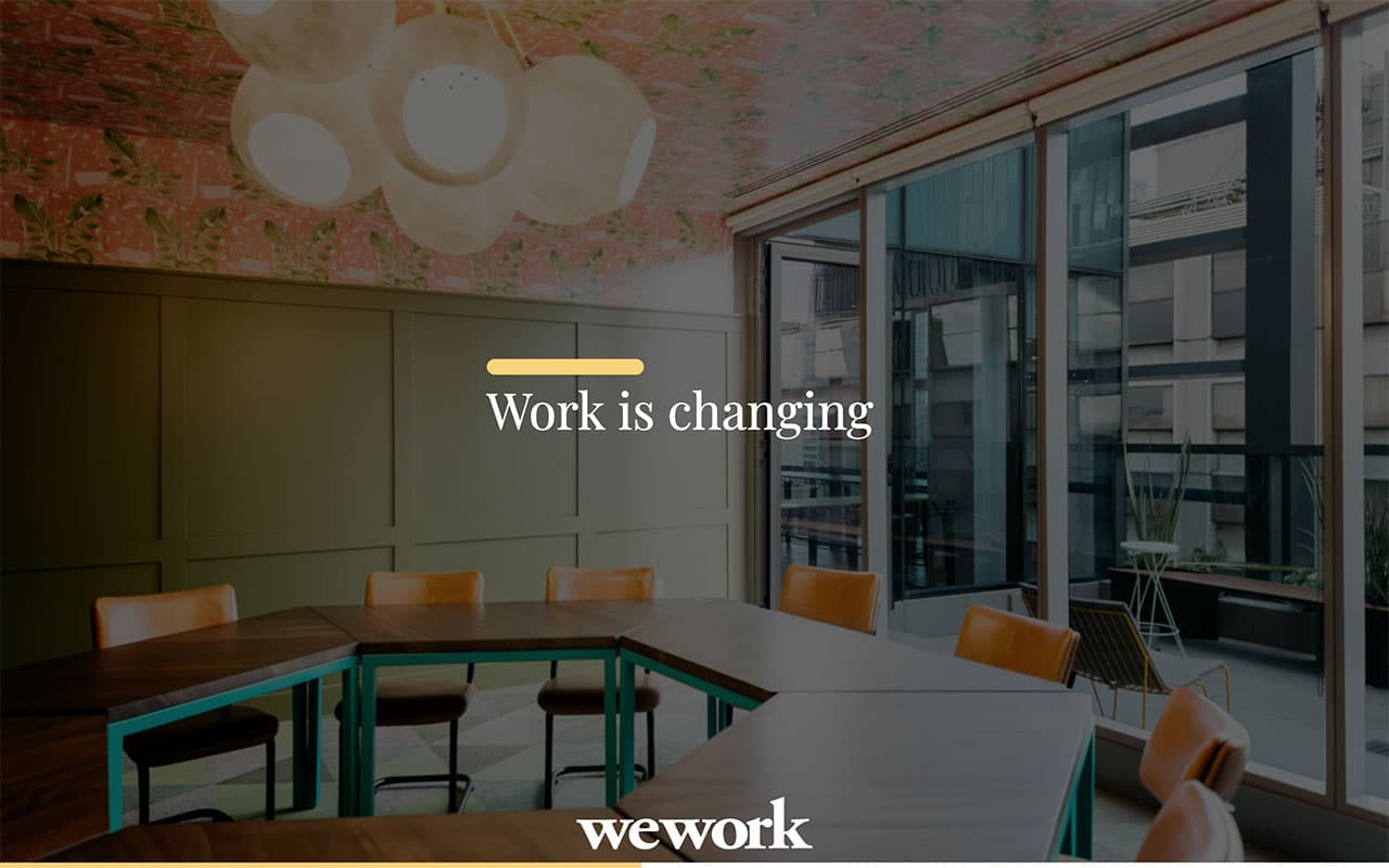 Wework Pitch Deck - 07.jpg