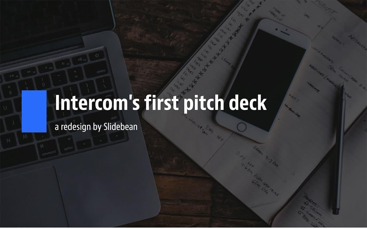 Intercom_s First Pitch Deck - 02.jpg