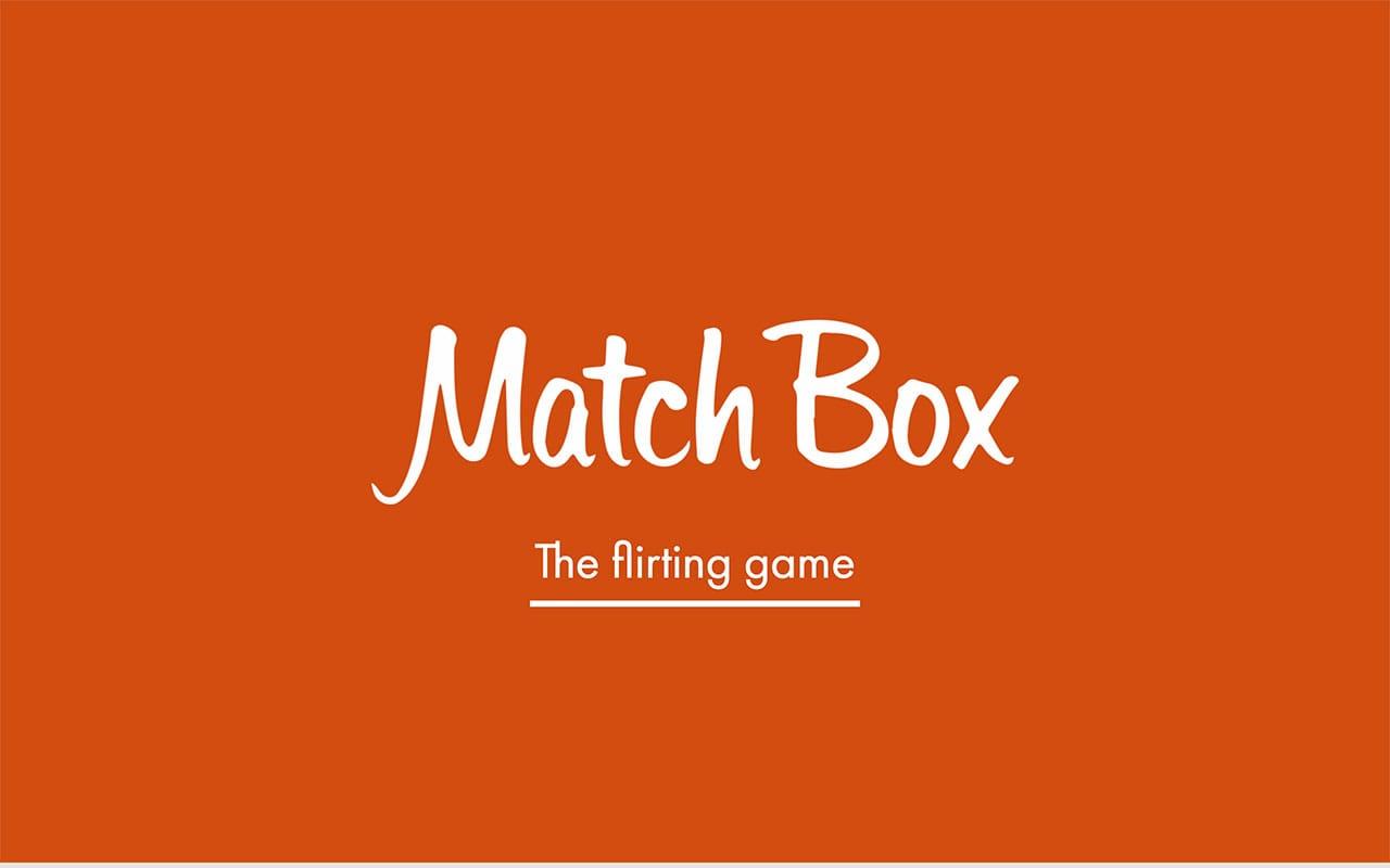 MatchBox Pitch Deck - 01.jpg