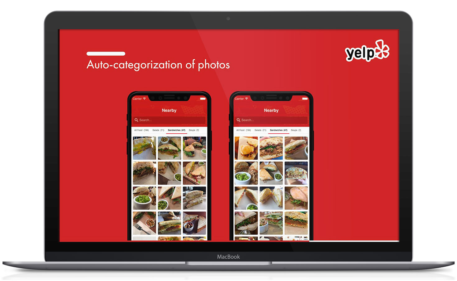 Yelp-pitch-deck-template-5.jpg
