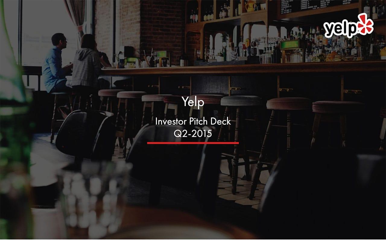Yelp Pitch Deck - 01.jpg