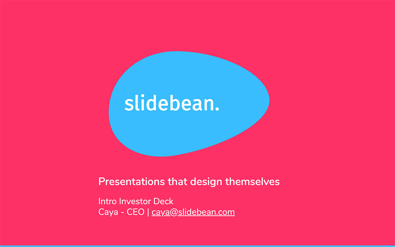 Slidebean 2016 Public Pitch Deck - 01.jpg