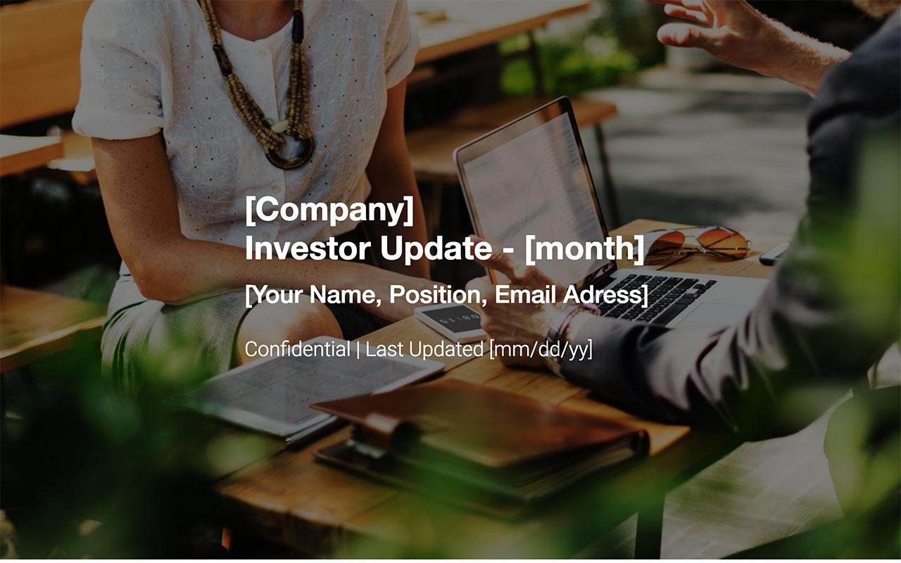 Investor Update - 01.jpg