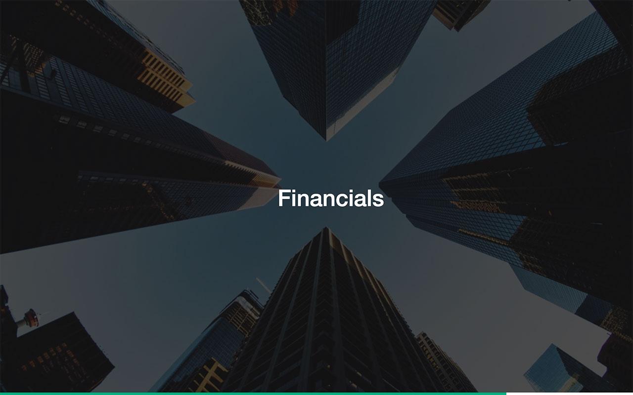 Investor Update - 17.jpg