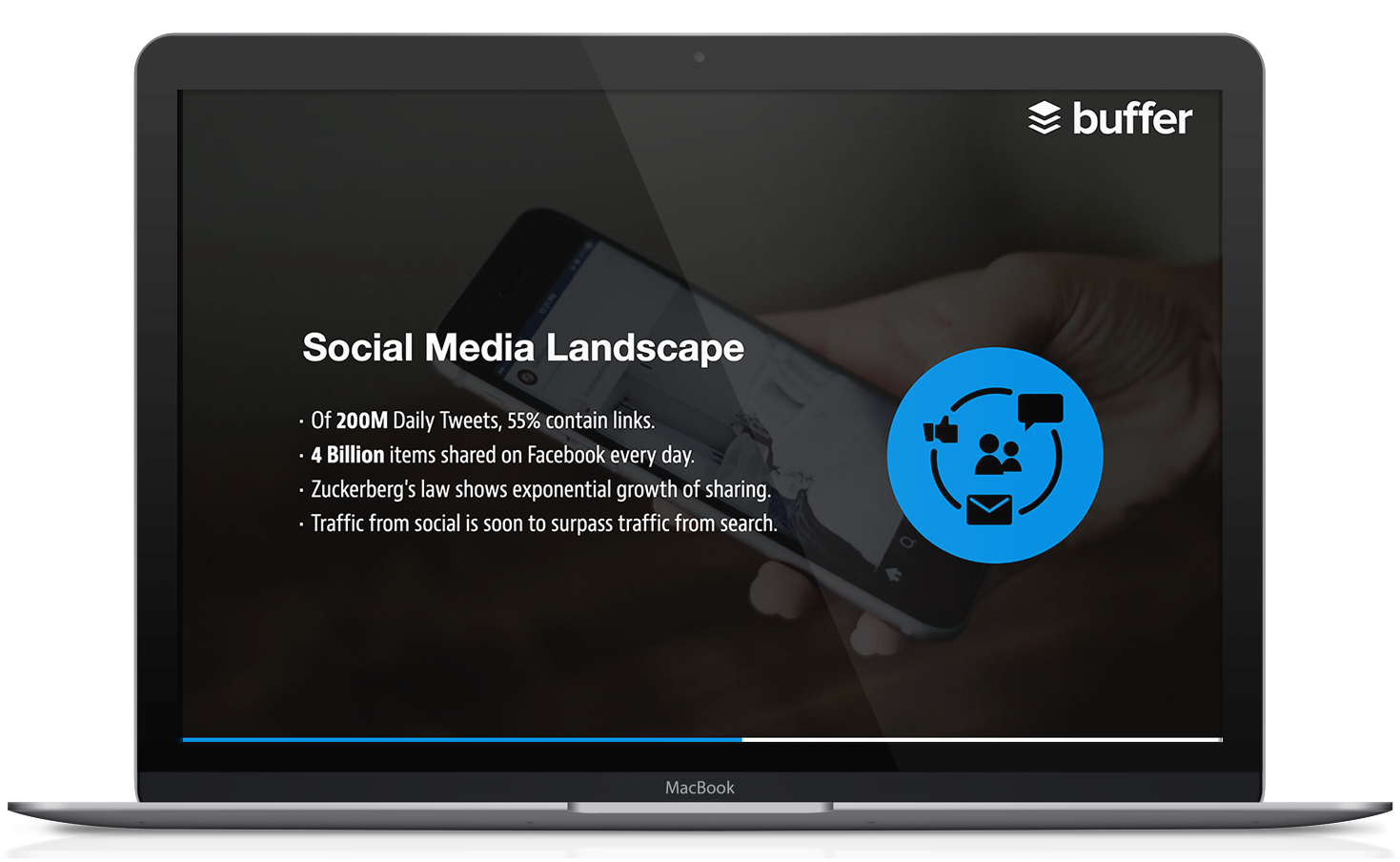 Buffer-pitch-deck-template-4.png