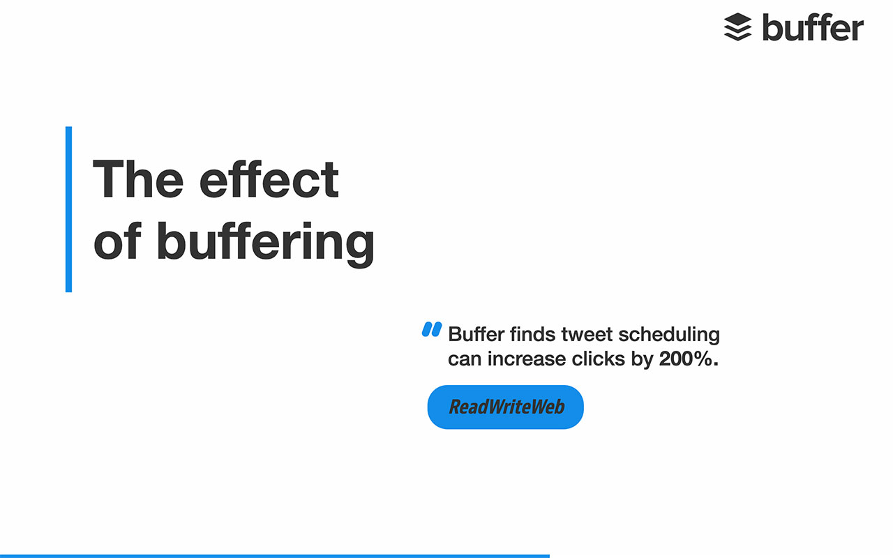 Buffer Original Pitch Deck - 09.jpg