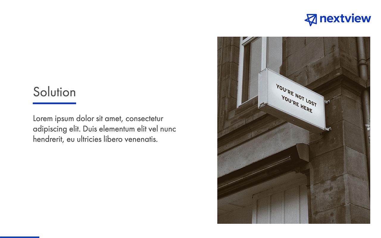Investor Meeting Deck Template by NextView Ventures - 04.jpg