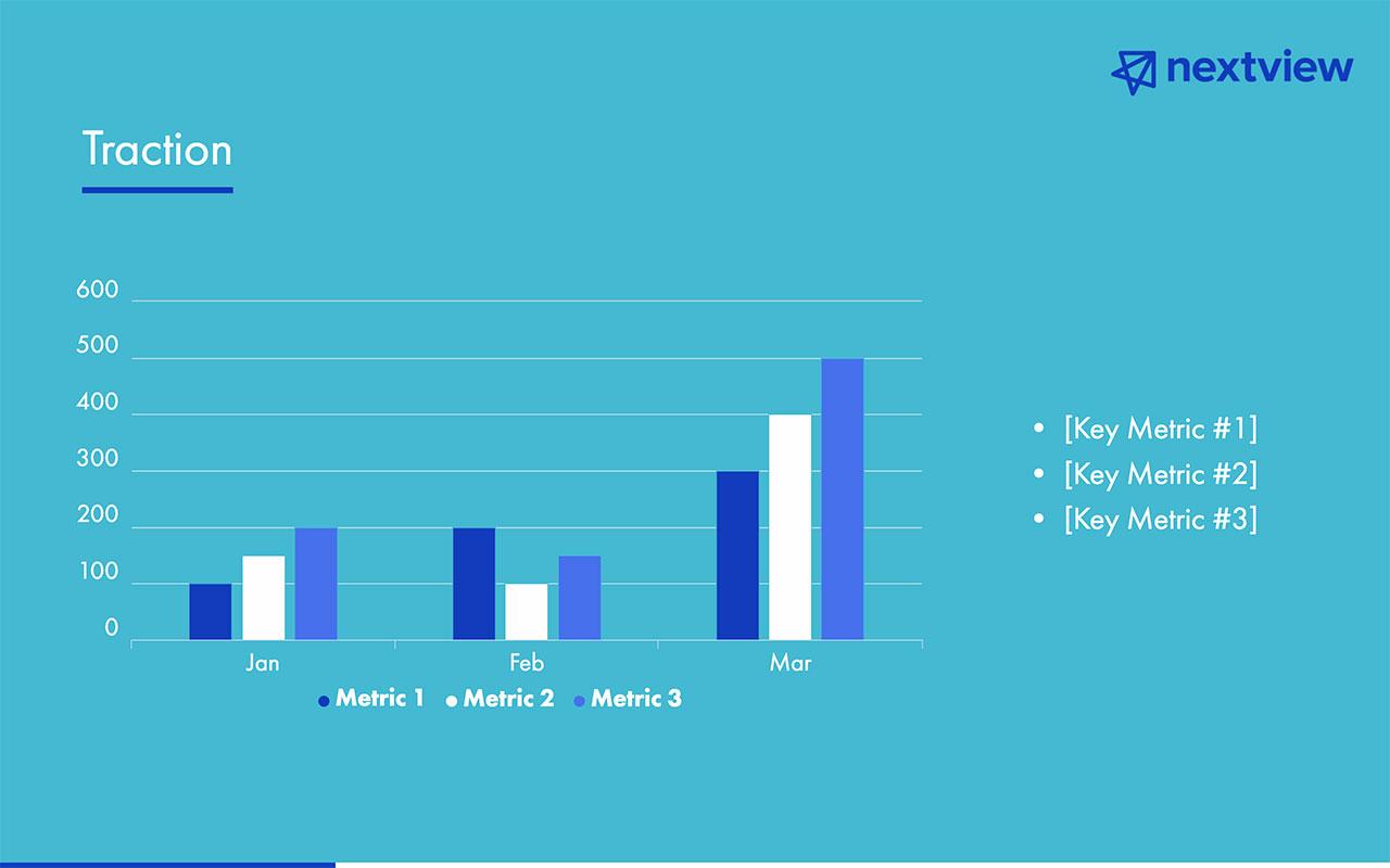 Investor Meeting Deck Template by NextView Ventures - 08.jpg