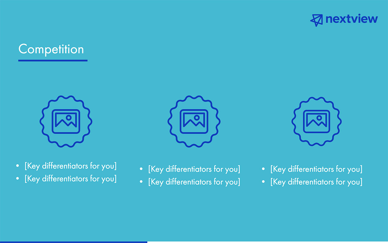 Investor Meeting Deck Template by NextView Ventures - 12.jpg
