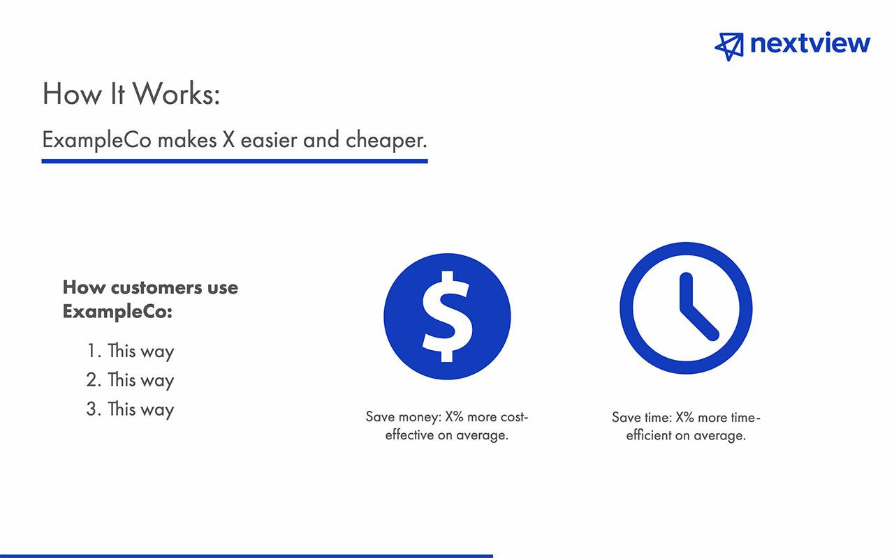 Investor Meeting Deck Template by NextView Ventures - 17.jpg