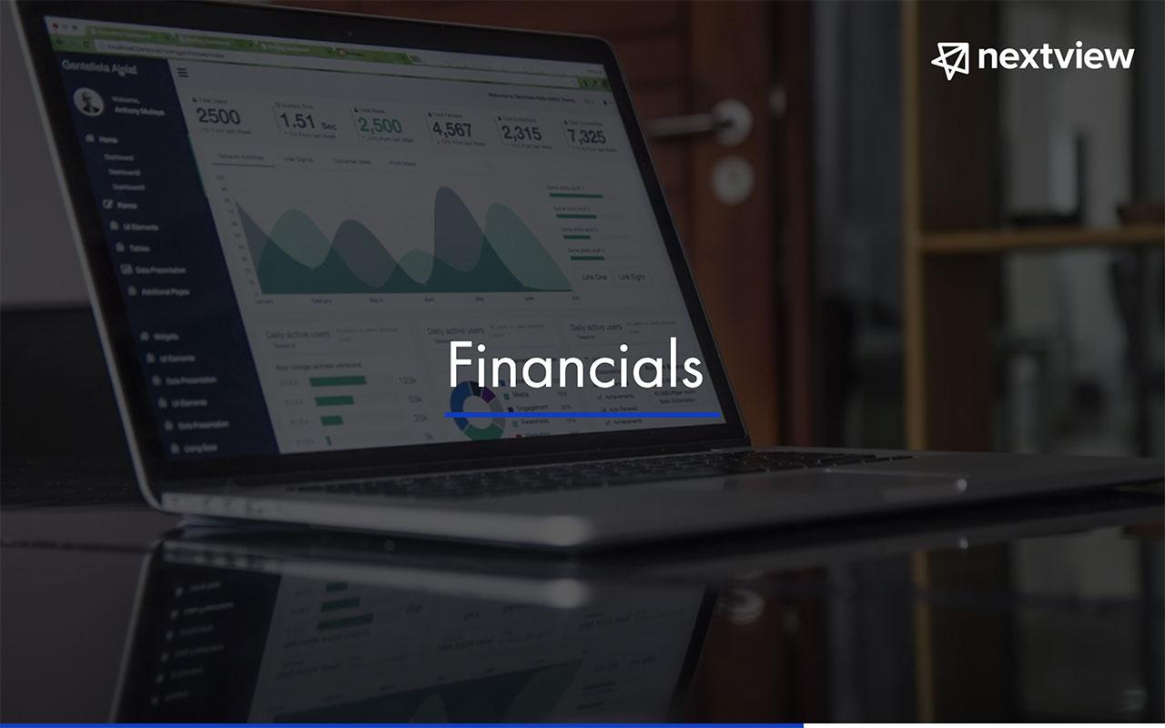 Investor Meeting Deck Template by NextView Ventures - 21.jpg
