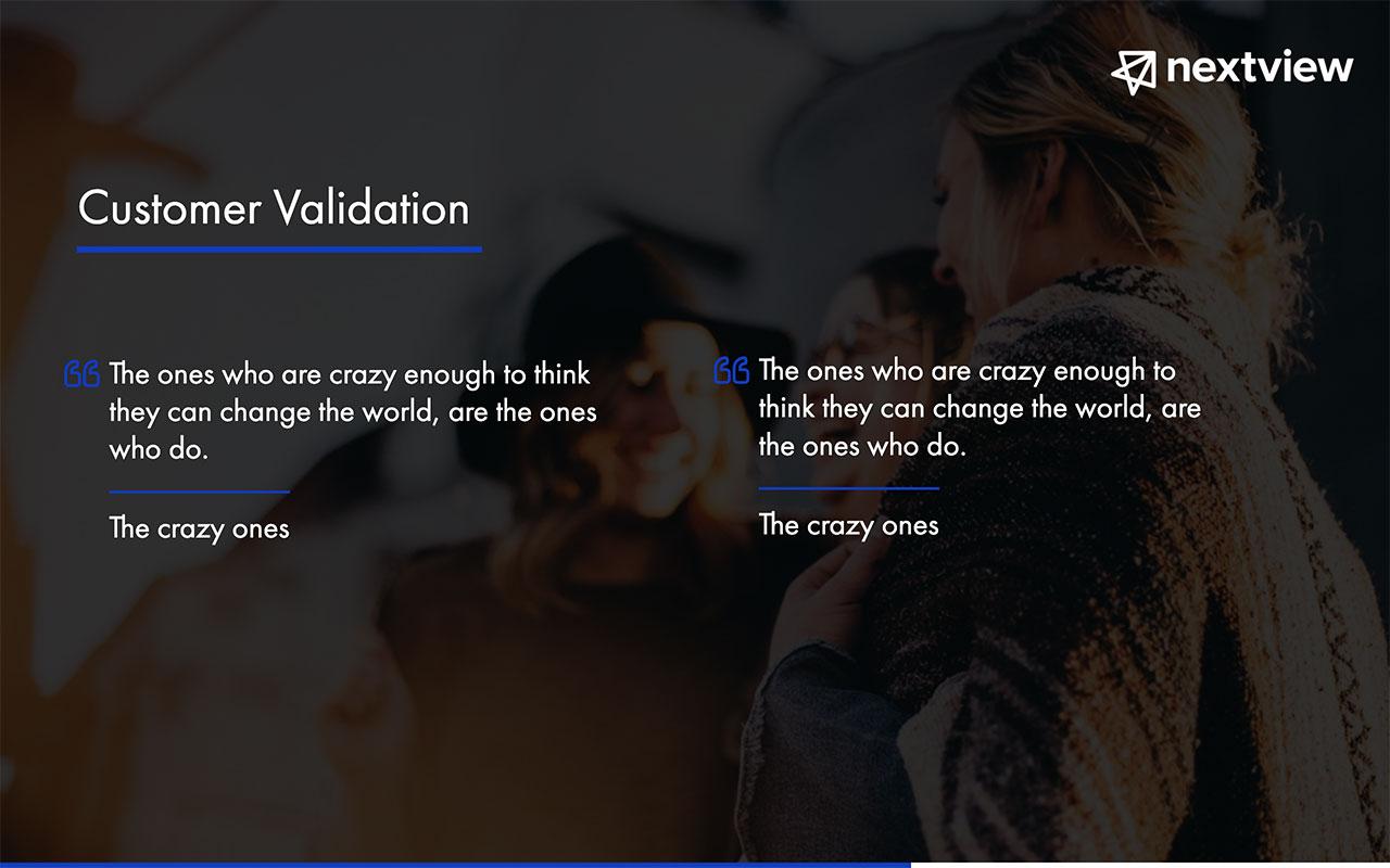 Investor Meeting Deck Template by NextView Ventures - 20.jpg