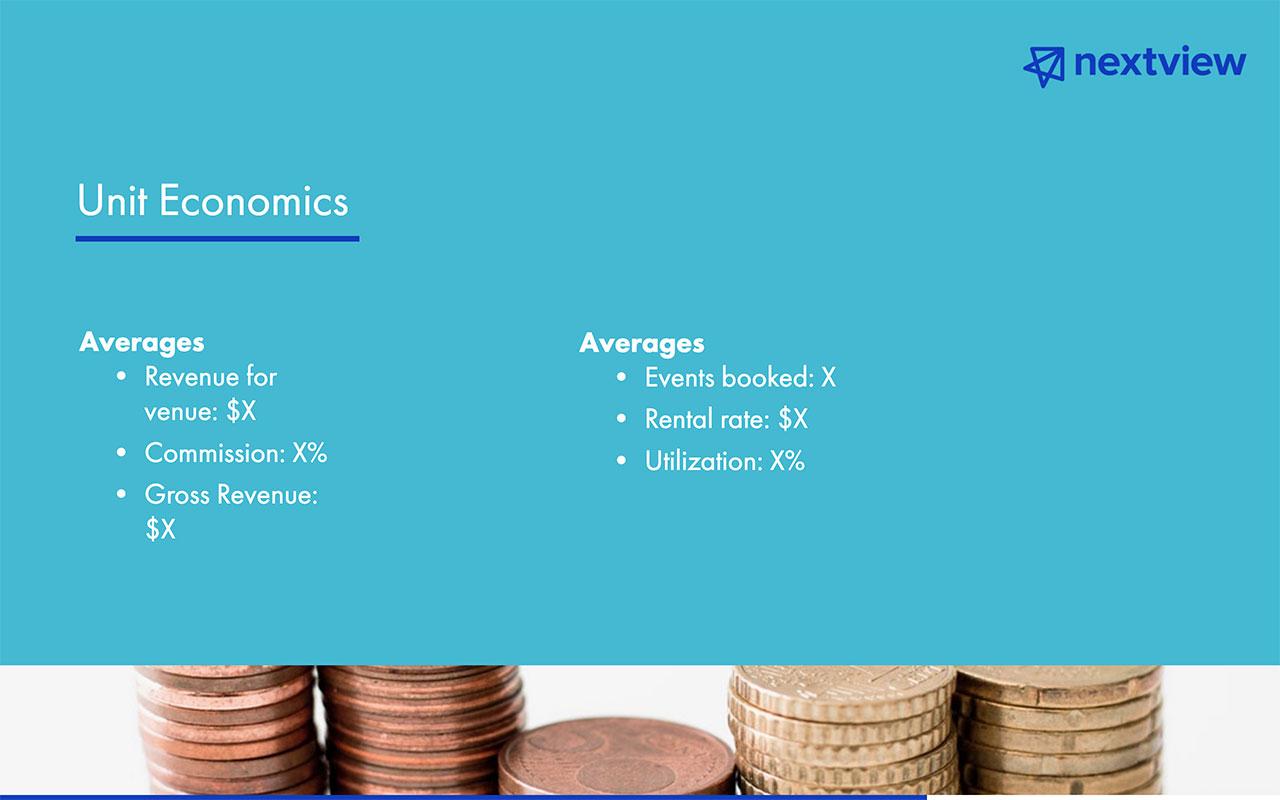 Investor Meeting Deck Template by NextView Ventures - 22.jpg