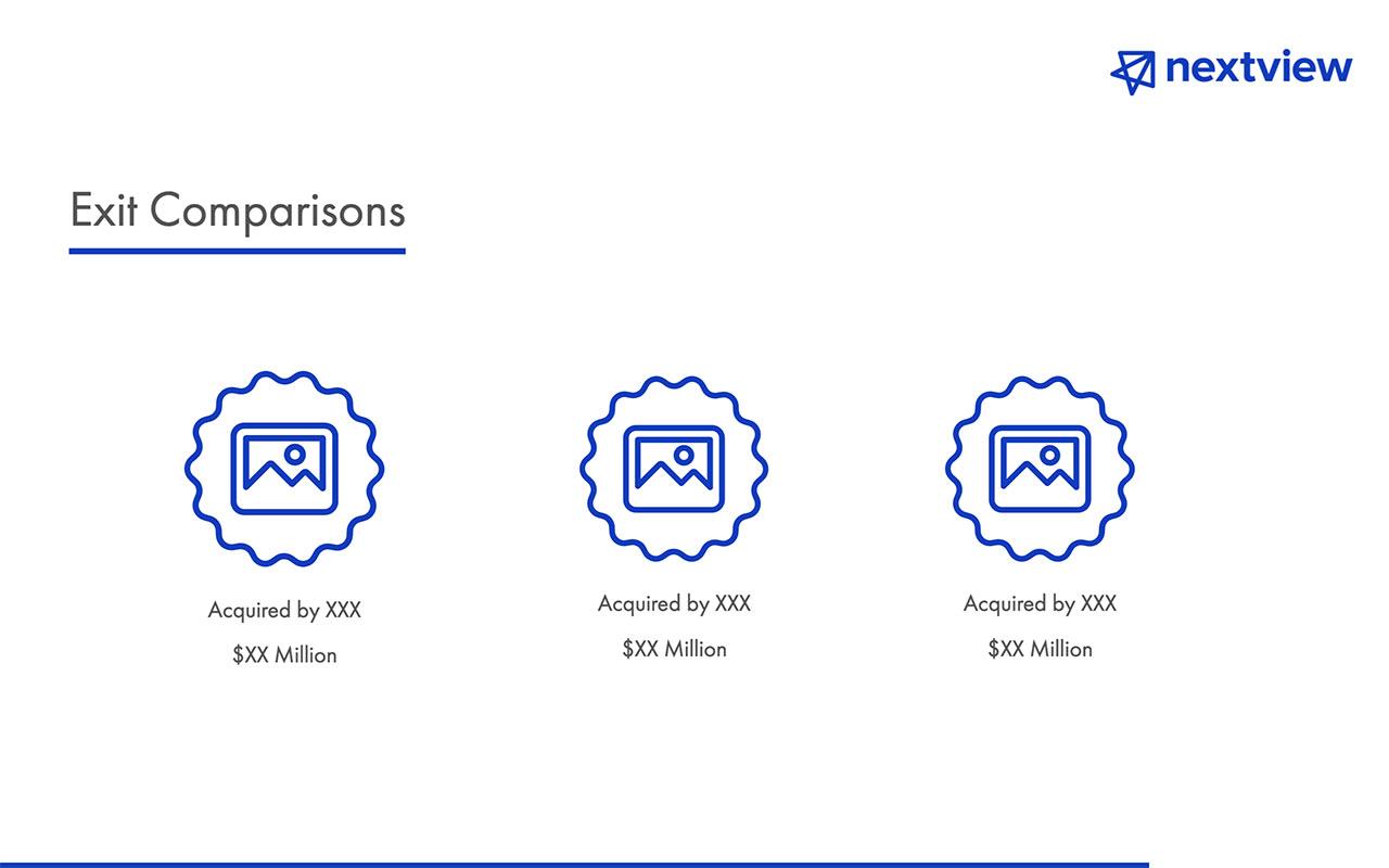 Investor Meeting Deck Template by NextView Ventures - 25.jpg