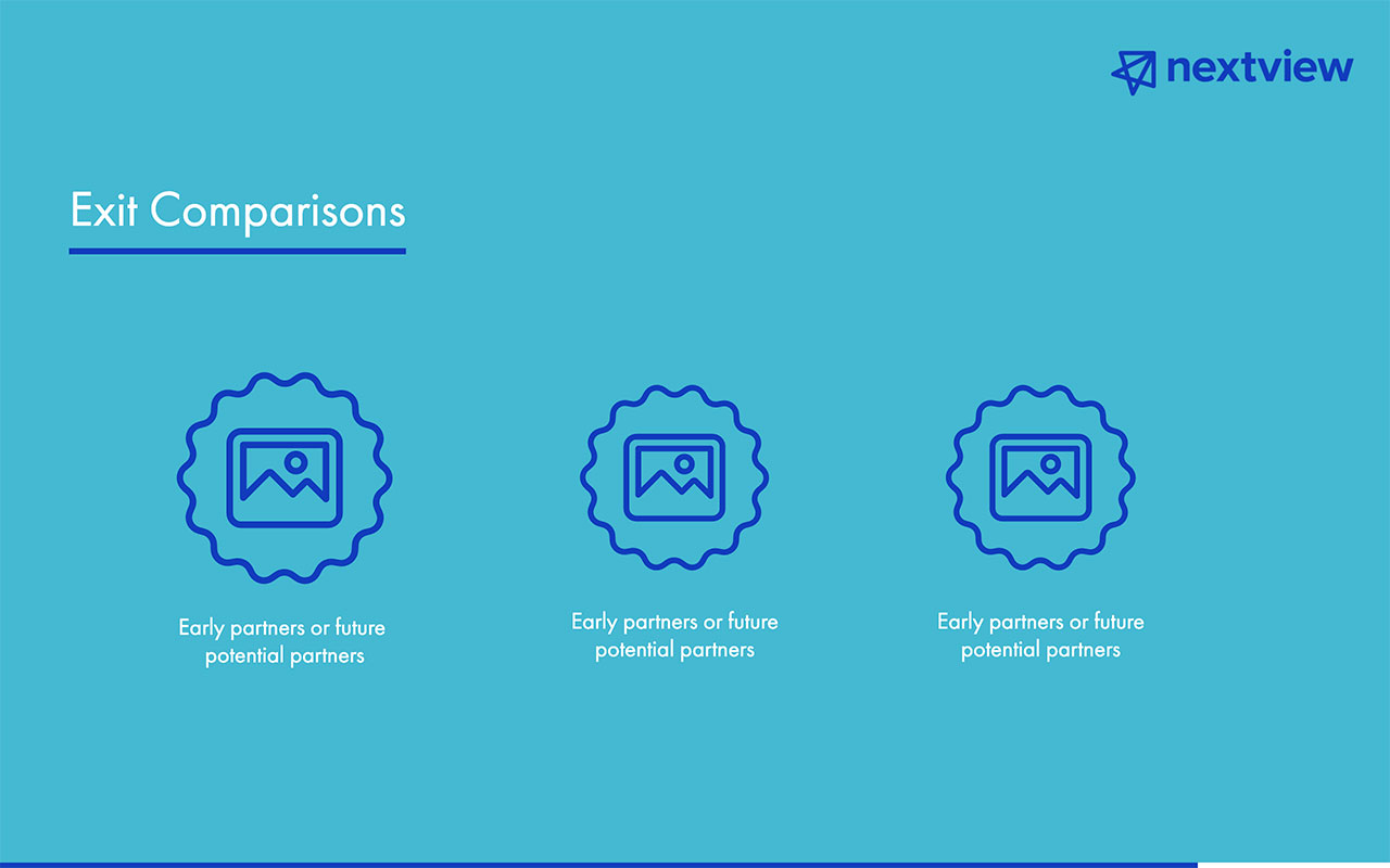 Investor Meeting Deck Template by NextView Ventures - 26.jpg
