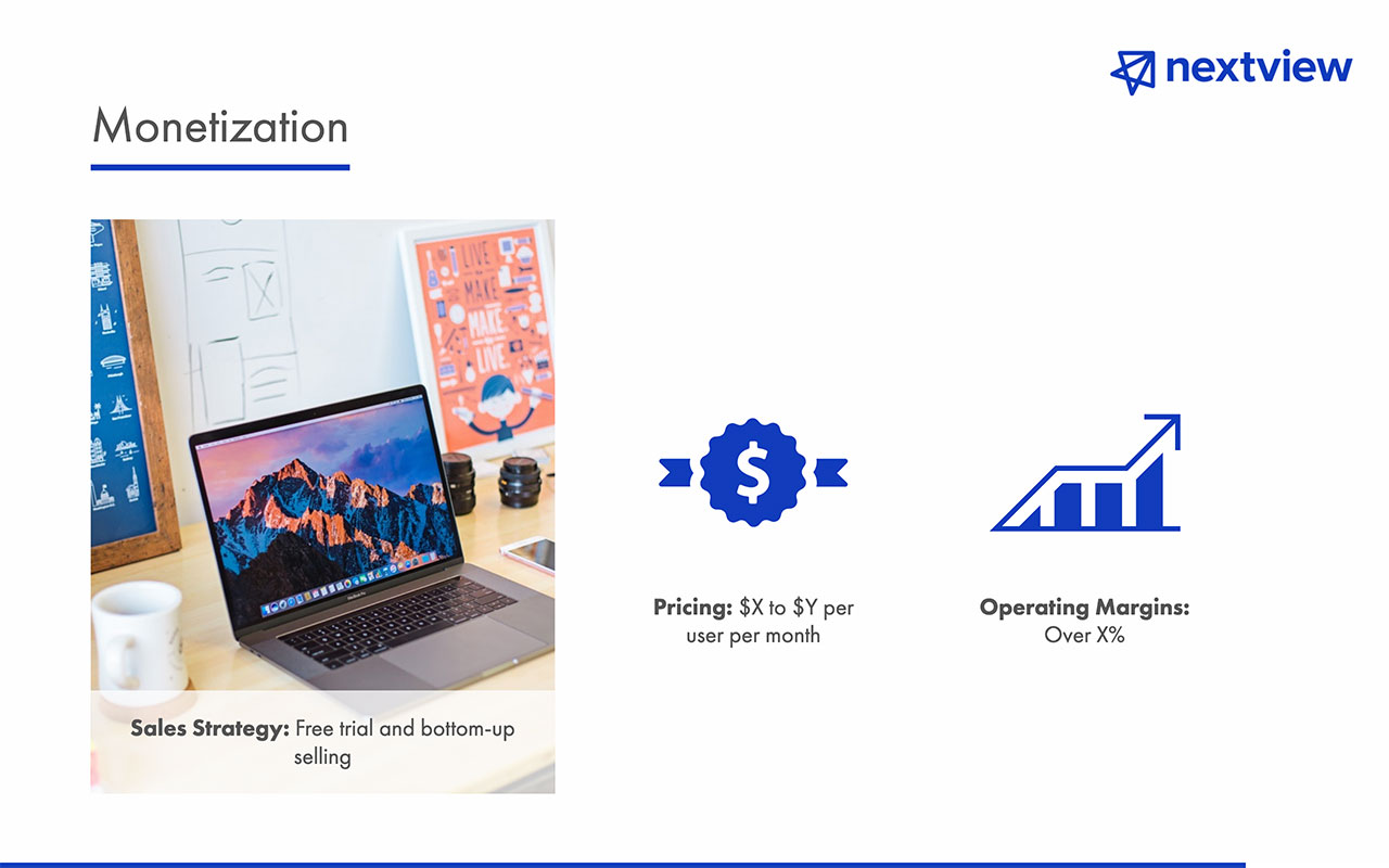 Investor Meeting Deck Template by NextView Ventures - 27.jpg