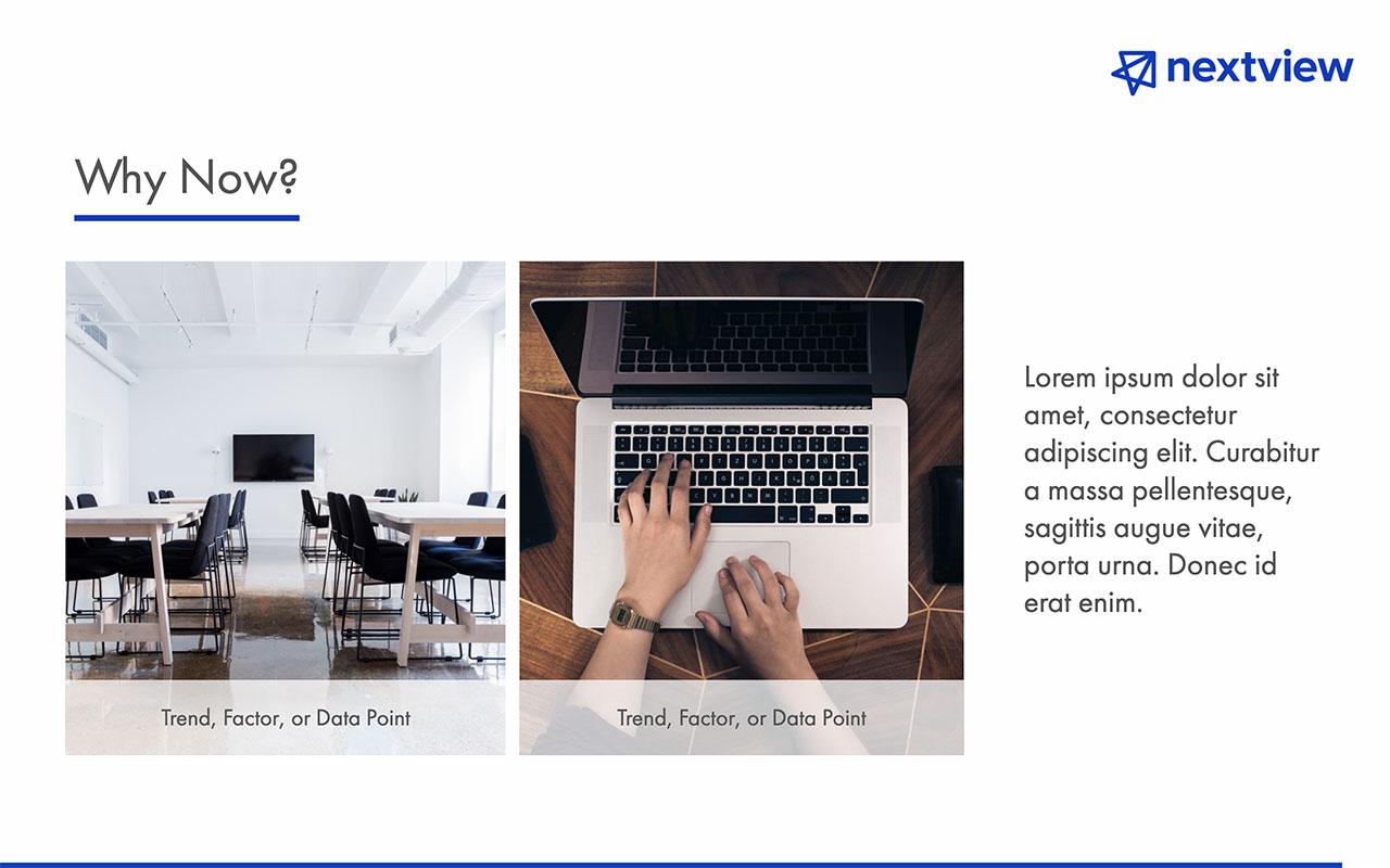 Investor Meeting Deck Template by NextView Ventures - 29.jpg