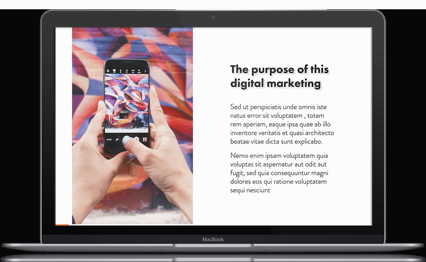 Digital-marketing-proposal-template-1.png