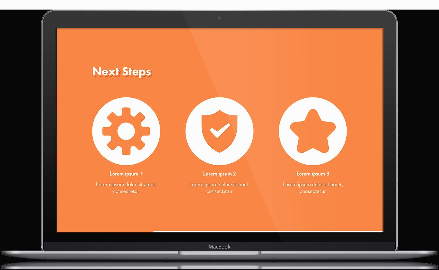 Digital-marketing-proposal-template-3.png