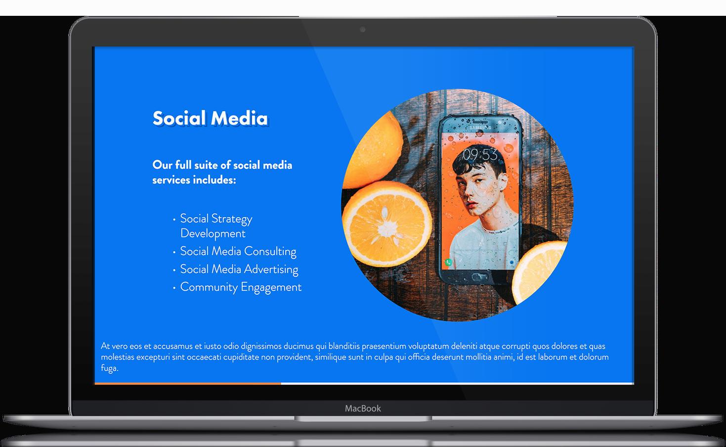 Digital-marketing-proposal-template-4.png