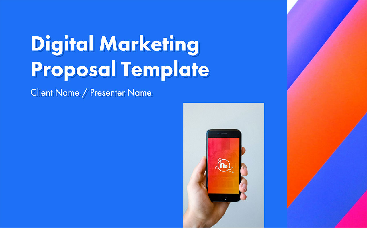 Digital Marketing Proposal - 01.jpg