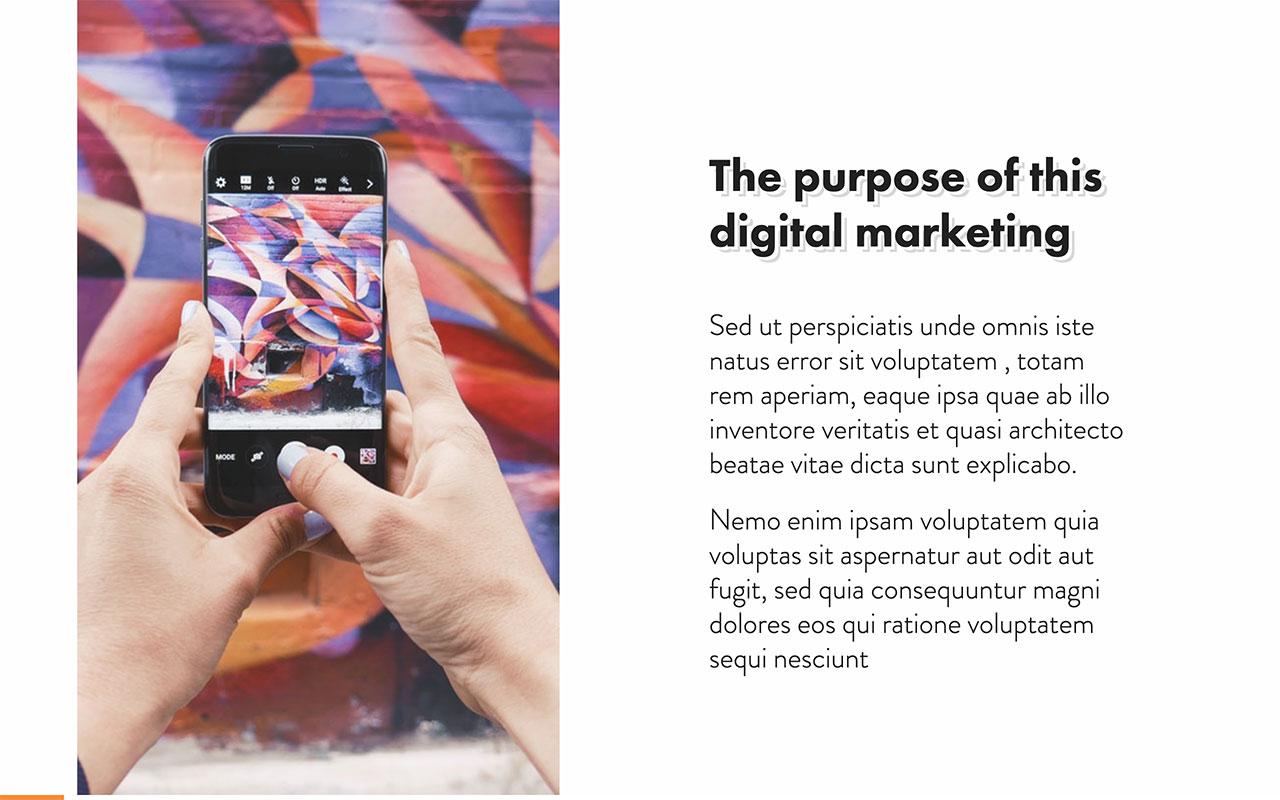 Digital Marketing Proposal - 02.jpg