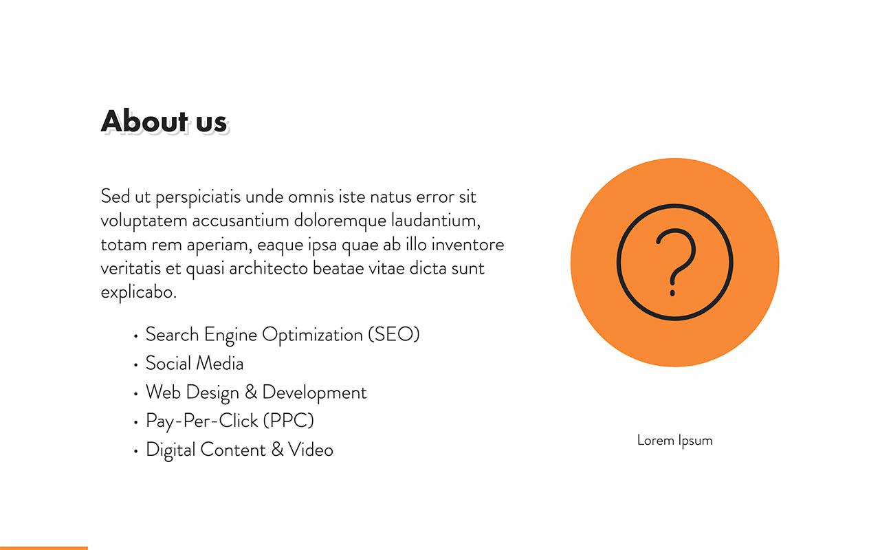 Digital Marketing Proposal - 03.jpg