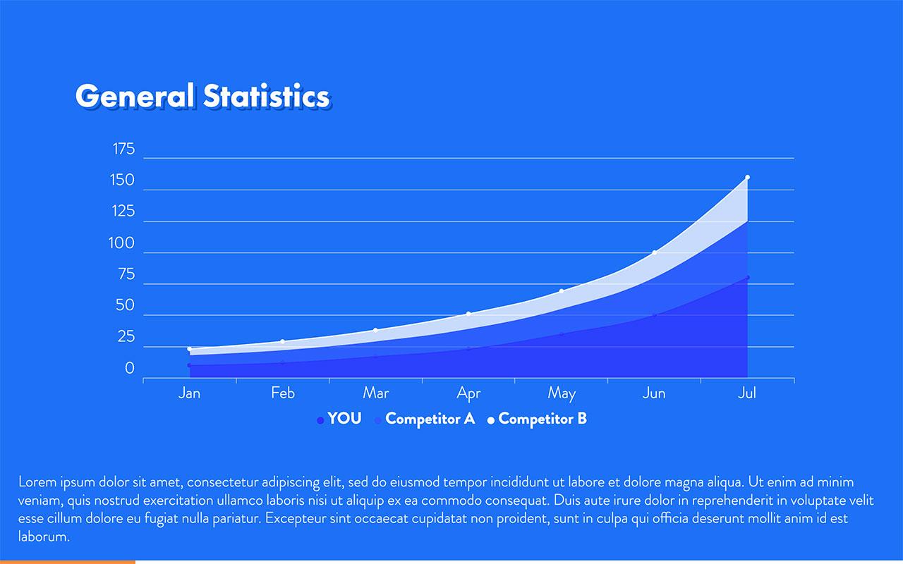 Digital Marketing Proposal - 04.jpg