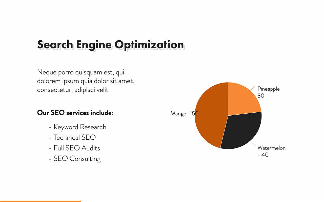 Digital Marketing Proposal - 06.jpg