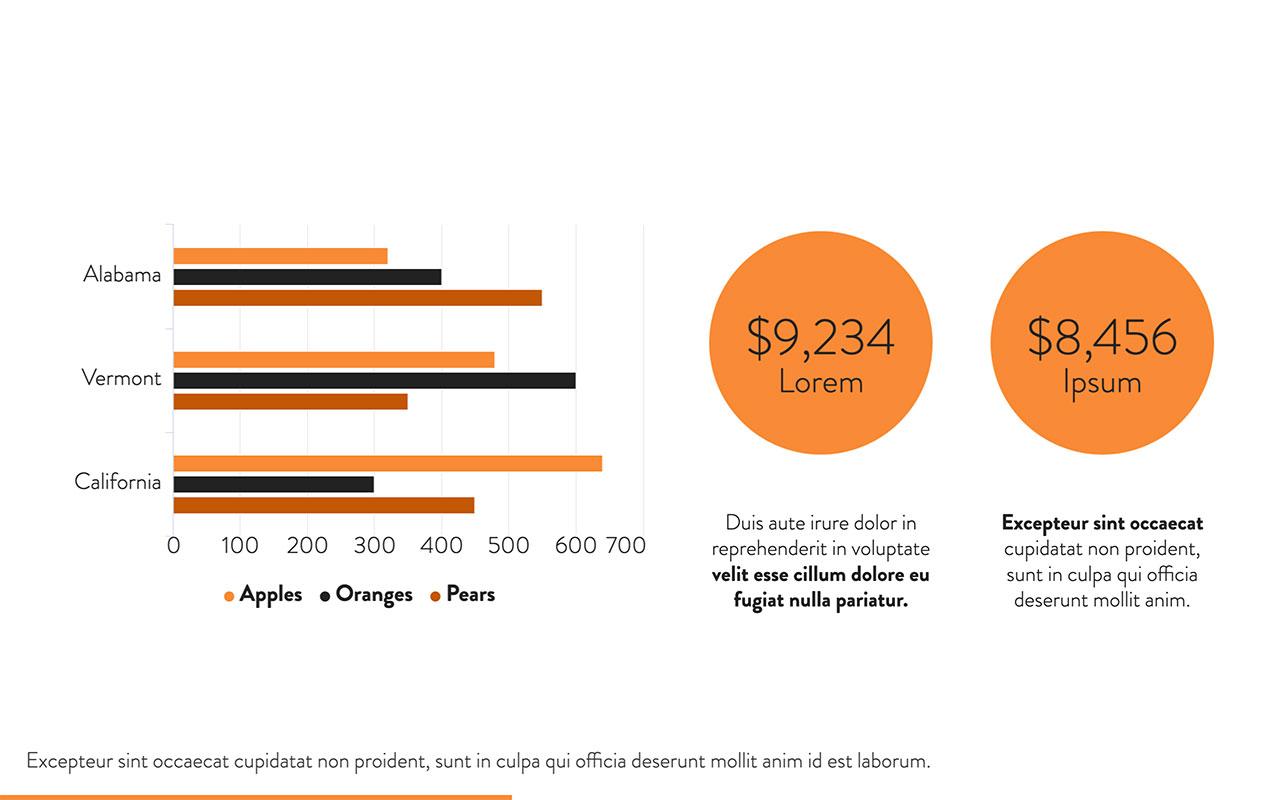 Digital Marketing Proposal - 09.jpg