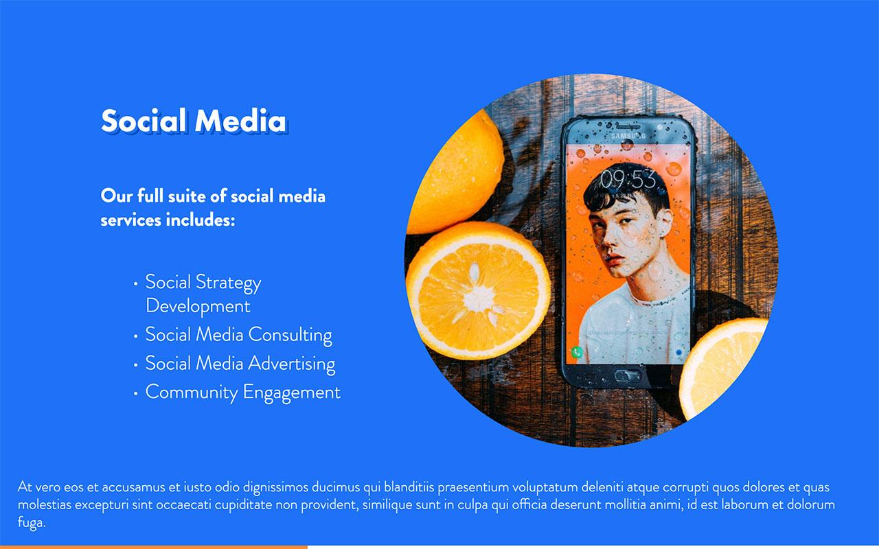 Digital Marketing Proposal - 08.jpg