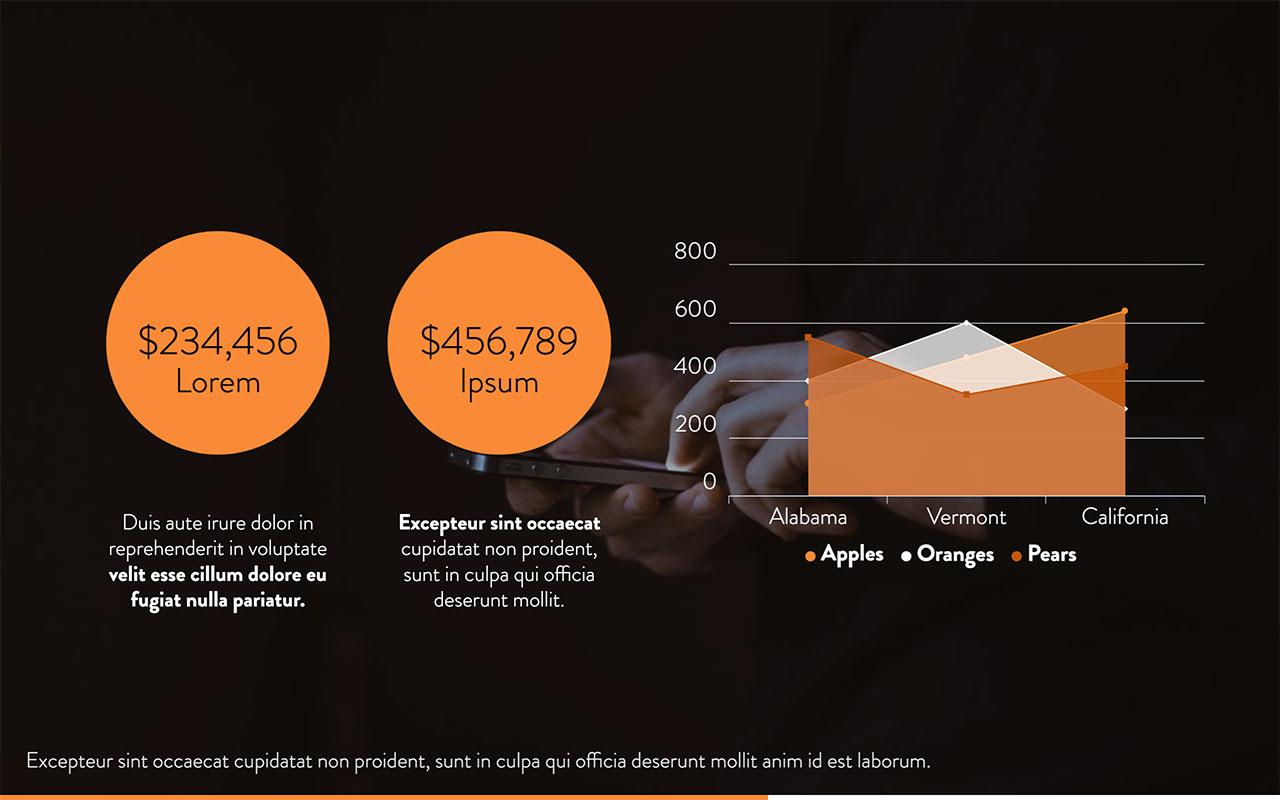 Digital Marketing Proposal - 13.jpg