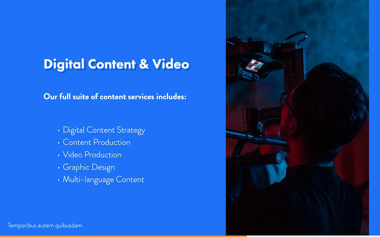 Digital Marketing Proposal - 14.jpg
