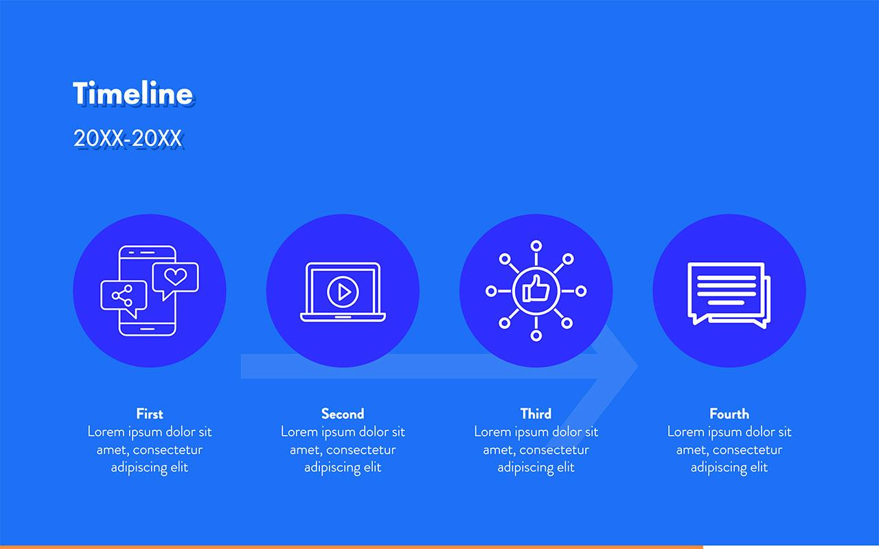 Digital Marketing Proposal - 17.jpg