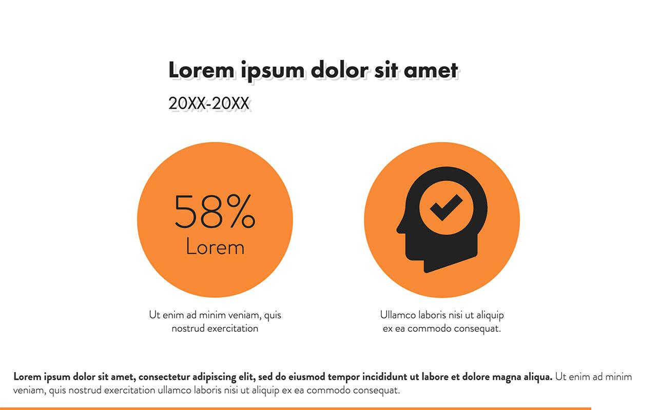 Digital Marketing Proposal - 19.jpg