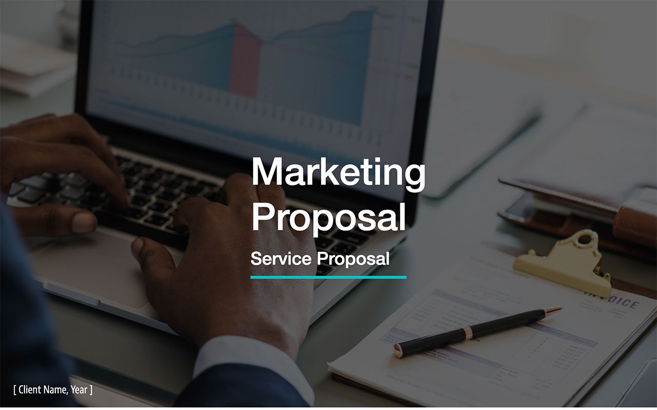 Service Proposal for Marketing Client - 01.jpg